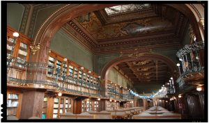 Biblioteca-Universitatii-Te