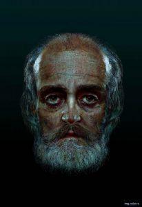 Sfantul-Nicolae-chipul-reconstituit-de-cercetatori-550x800