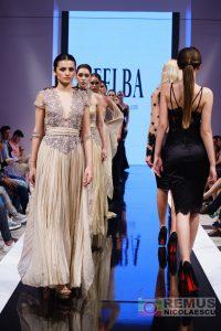 Felba Design