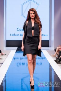 Natascia Casu