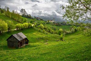 transylvanian-landscape-wallpaper-refacuta