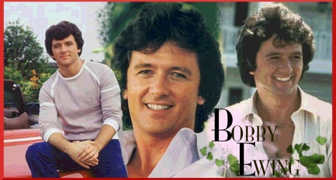 Bobby-din-Dallas-in-tinerete-680x365