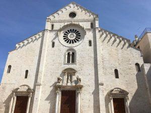 catedrala refacuta