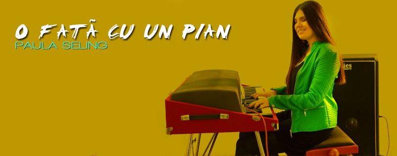 paula seling o fata cu un pian cover (2)