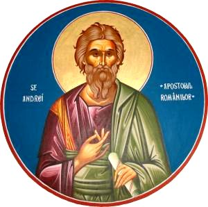 Sf.-Apostol-Andrei-1