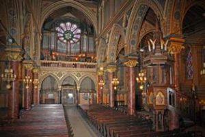 catedrala sf iosif