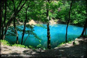 Baia-Sprie-lacul-albastru1