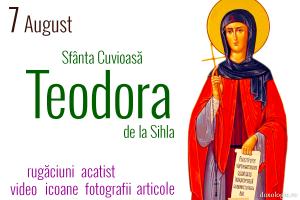 sf_teodora_sihla_1200
