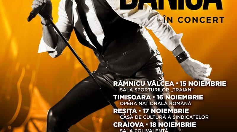 s-banica-afis-turneu-2016