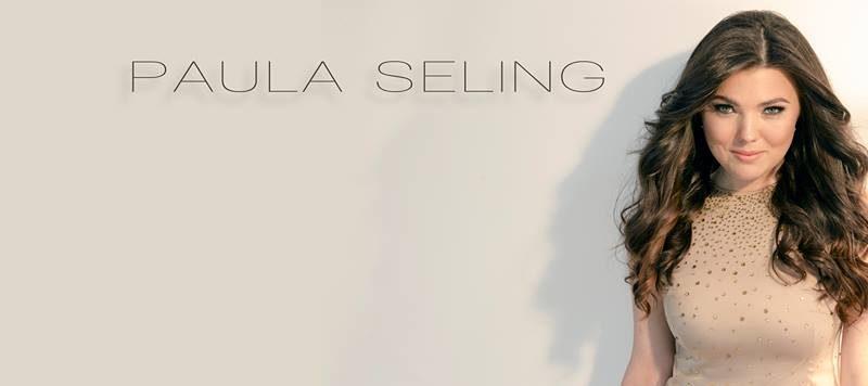 paula-seling-let-go