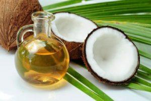 ulei-de-cocos-tratament-pentru-par