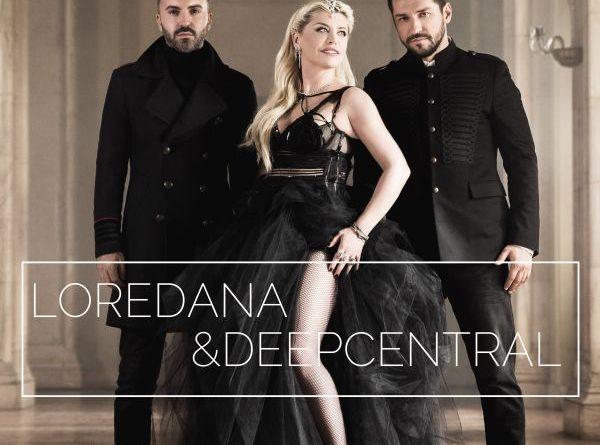 loredana-deepcentral