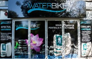 waterbike-intrare