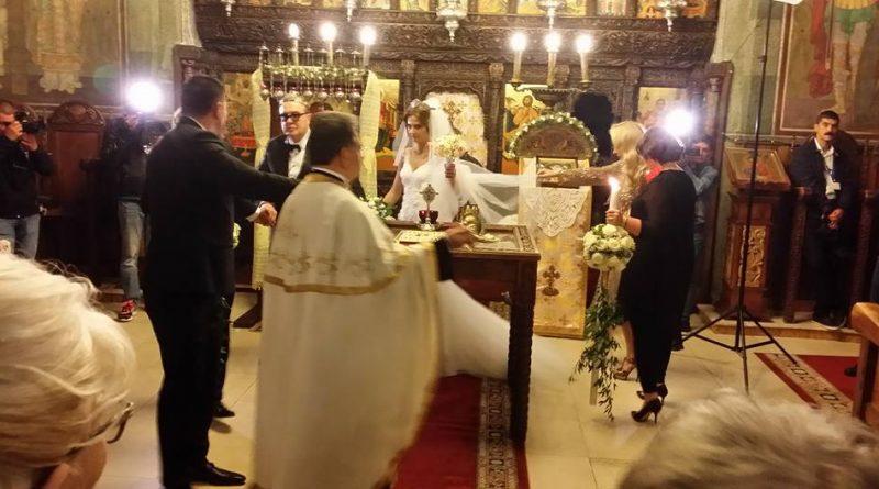 cotabita-in-biserica-5