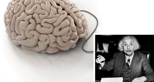 cum-sa-ne-folosim-creierul-la-o-capacitate-cat-mai-mare-pentru-a-avea-o-minte-ascutita-trucuri-ce-functioneaza-cu-adevarat