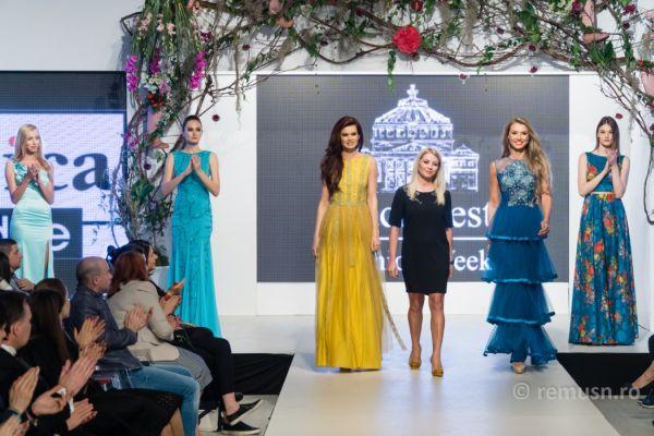 nausica-bucharest-fashion-week-spring