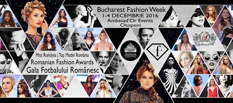bucharest-fashion-week-revine