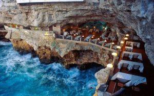 grotta-palezze