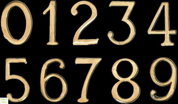 cifre-r