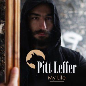 Pitt-Leffer-My-Life