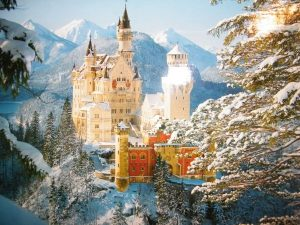 castel-germania-iarna-r