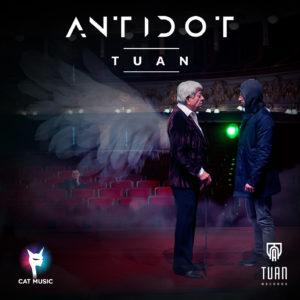 antidot-tuan-300x300