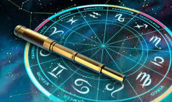 horoscop r