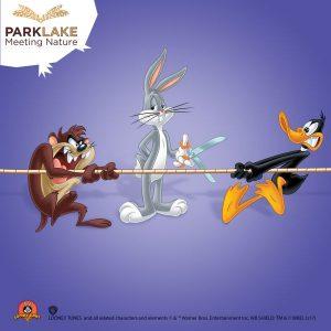 ParkLake-Looney-Tunes-teaser-1