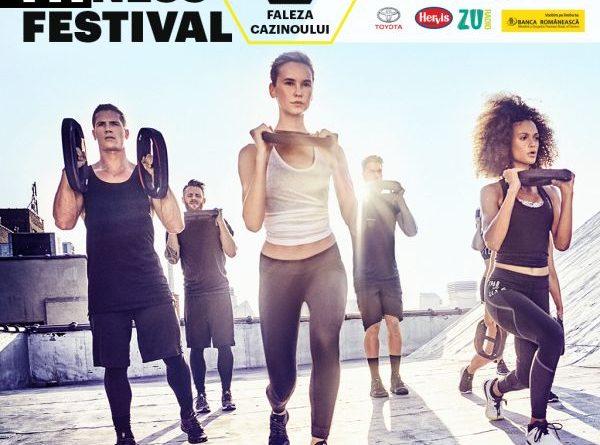 fitness_festival_bucuresti