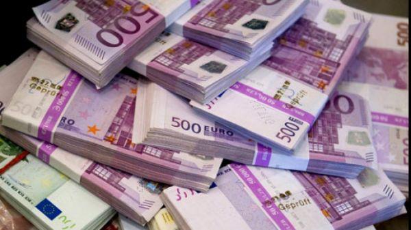 bani-euro r