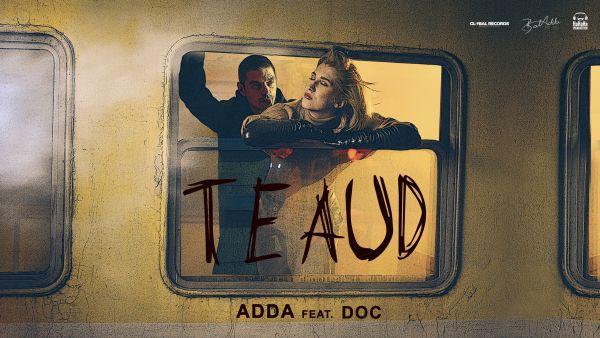 ADDA feat DOC