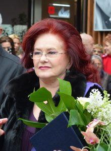 Stela_Popescu