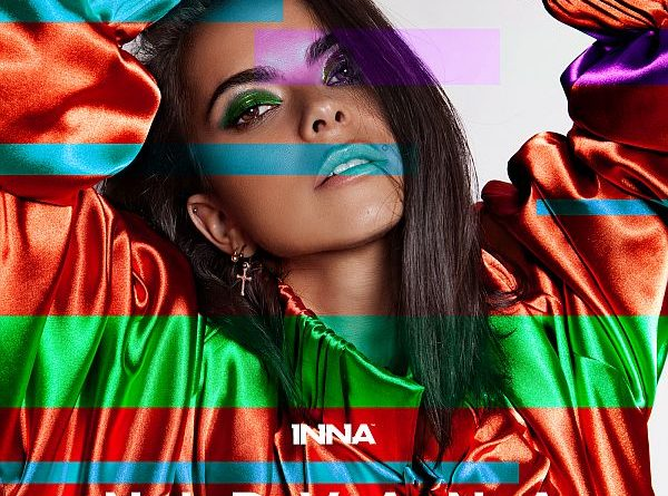 INNA_Nirvana