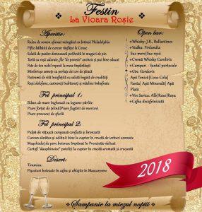 Revelion 2