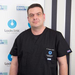 doctor-panagiotis-vogiatzis-lookclinic-square-300x300