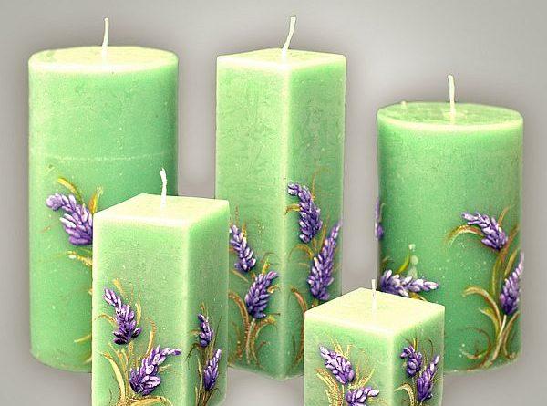lumanaresele-lumanari-verde-pastel-lavanda r