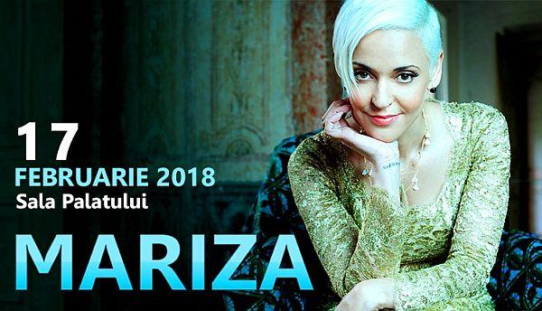 Mariza2018