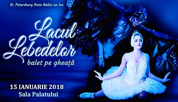slideshow_evenimentMare_LaculLebedelor2018