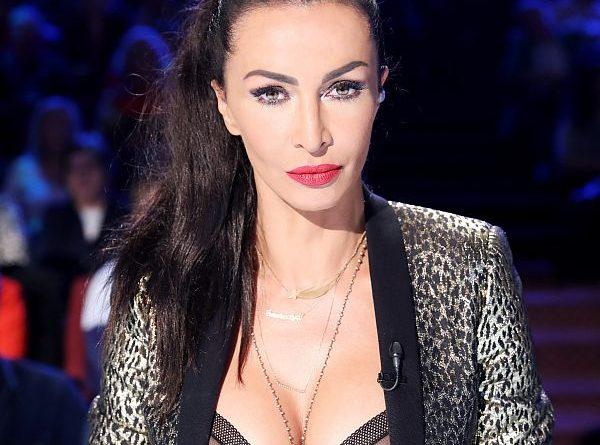 Mihaela Radulescu (5)