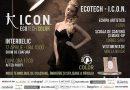 ICON lansează conceptul ECOTECH