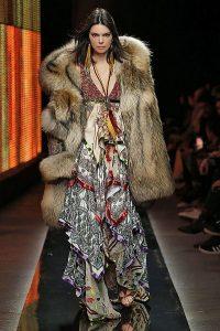 moda, de la nico