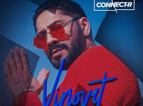 connectr-vinovat-instagram r