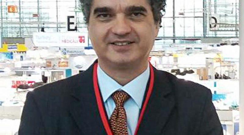 dr-felician