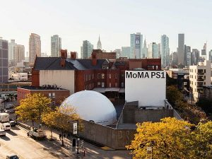 MoMAPS1 High View Razvan