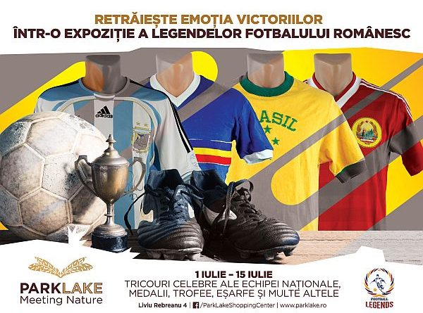 ParkLake_Legende_fotbal