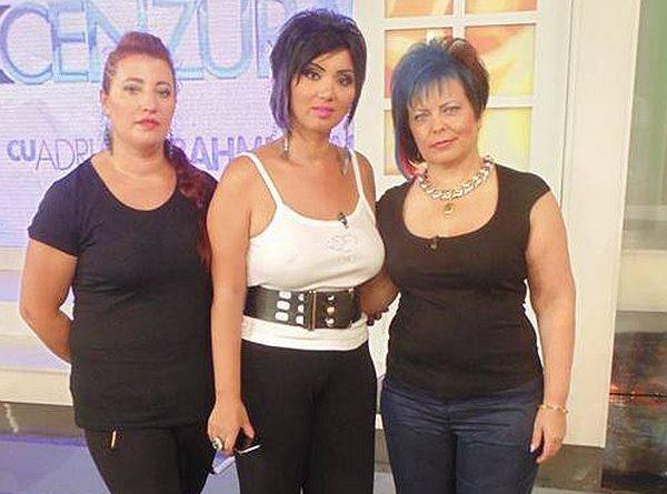 adriana, margareta mihai 2r