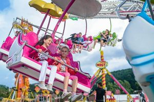 dream-family-festival-brasov-2018-17