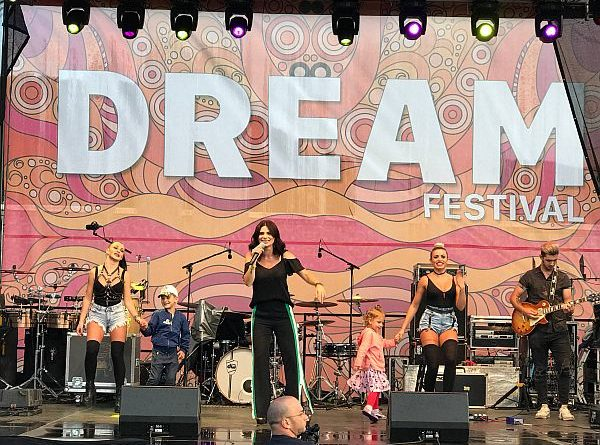 dream-family-festival-brasov-2018-42