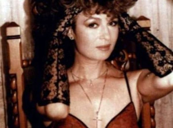 Angela-Similea-tinerete