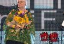 Irina Margareta Nistor va fi Presedintele Juriului la Chitila Film Fest – editia a 7-a